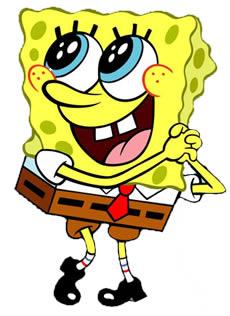Spongebob SquarePants Pictures