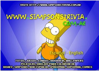 Homer Simpson Wallpaper Brain